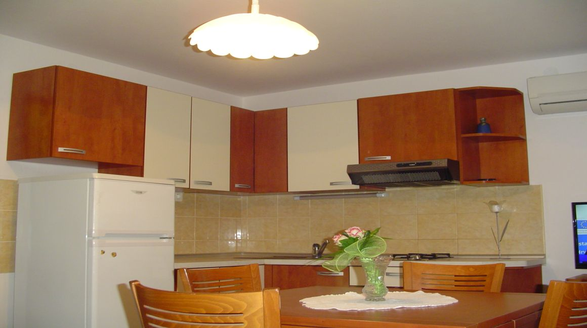 Kitchen&Diningroom